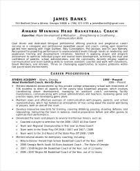 Soccer Coach Resume Samples by Referee Resume Template 7 Free Word Pdf Document Downloads