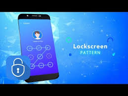 cm security pro apk cm locker security lockscreen android apps on play