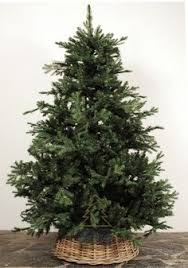 Christmas Cake Decorations Argos by Buy Evergreen Slim Christmas Tree 6ft At Argos Co Uk Your