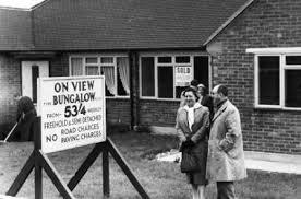 1950s Home Expert Cordial Sacramento Area Mortgage U0026 Lender Appraiser