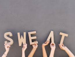 shape house founder spills the science behind infrared sweats