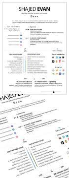 professional resume template free fresh free professional cv resume templates freebies graphic