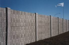 Sound Wall Design Sound Walls Attractive Concrete Walls For Dot - Concrete walls design
