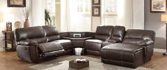 Sofa Sectionals On Sale Sofa Small Sectional Sofa Sectionals For Sale Big Sectional