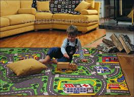 city road kids rug city road kids rugs 9315512002963 45