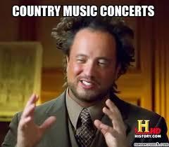 Country Music Memes - image jpg