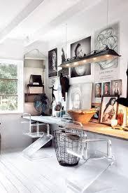 50 splendid scandinavian residence workplace and workspace designs