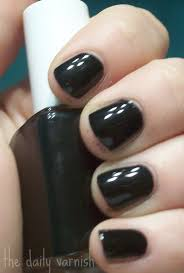 240 best nail polish i own images on pinterest nail polishes