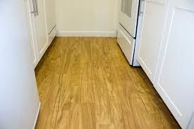 Felt Paper Under Laminate Flooring Do I Need Underlayment On Laminate Flooring With Pictures Ehow