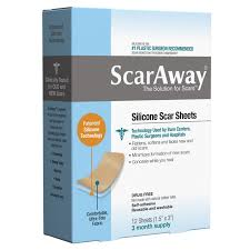 ice pick scars product review how to cover scars with makeup