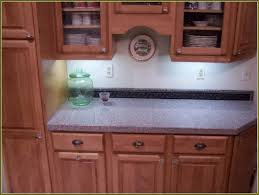 Choosing Kitchen Cabinet Hardware Kitchen Cabinets Knobs Or Handles Tehranway Decoration