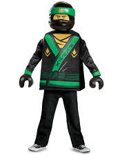 Lego Halloween Costume Lego Costume Ebay