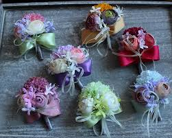 Cheap Corsages Online Get Cheap Corsages Flowers Aliexpress Com Alibaba Group