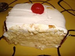 tres leches cake las vegas 28 images amity d s reviews las