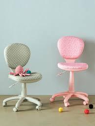 chaise vertbaudet chaise a roulettes chaise de bureau a roulettes actoiles gris 4