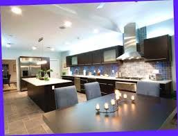 one wall kitchen layout with island one wall kitchen with island kitchen layout templates 6 different