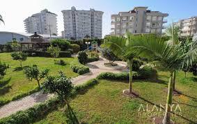 Schlafzimmer Verkaufen 1 Schlafzimmer Wohnung Zu Verkaufen In Alanya Cikcilli U2013 Alanya