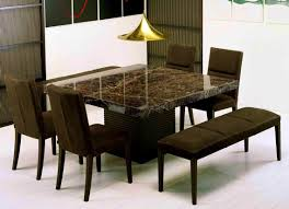 recovery dining table yoyo design apartments astonishing granite dining tables about