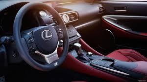 lexus nx 200t for sale dubai pentagon car sales lexus military sales rc