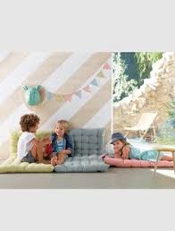 le babyzimmer leseecke kinderzimmer pinteres