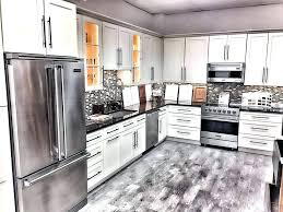 discount kitchen cabinets cabinet refacing city kitchens kansas mo