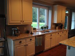 How Refinish Kitchen Cabinets Apex Furniture Refinishing