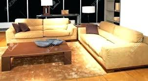 livingroom couches 2 couches in living room two sofa living room design images of photo