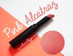 Lipstick Makeover Hi Matte swatches mini review make ultra hi matte lipstick iva s