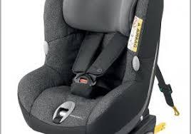 siege auto groupe 1 dos a la route siège auto dos à la route 826552 bébé confort si ge auto groupe 0 1