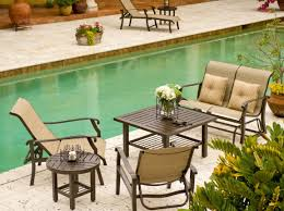 inspiration where buy outdoor furniture tags aluminum patio