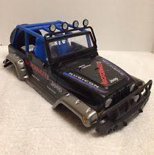 bright rc jeep wrangler 1 8 bright jeep jk wrangler rc4wd axial scx10 tamiya