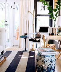 blue and white family room house beautiful pinterest house beautiful next on my list from house beautiful s list of