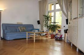 Wohnzimmer Altbau 5 Zimmer Wohnung Zu Vermieten 10715 Berlin Mapio Net