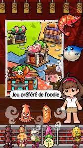 Jeux Gratuit De Cuisine Beau Burger Go – Jeu De Cuisine Dans L App