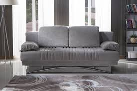 Small Folding Bed Convertible Sofa Sofas For Small Spaces Futon Beds For Small