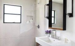bathroom countertop height design bathroom counter height height