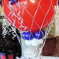 balloon delivery frisco tx balloons to go santa 98 photos 20 reviews balloon