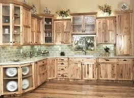 custom cabinets colorado springs custom kitchen cabinets colorado springs stylish retail cabinetry