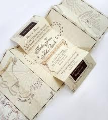 unique invitations unique wedding invitations lilbibby