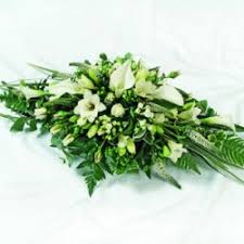 Flowers For Funeral Flowers For Lifes Special Events And Occasions