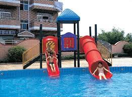 backyard water slide water slides for the garden u2013 indoor and