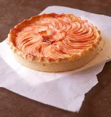 recettes de cuisine anciennes tarte aux pommes à l ancienne les meilleures recettes de cuisine
