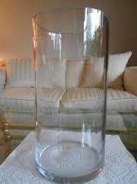 24 Inch Cylinder Vases Wholesale Cylinder Vases Ebay