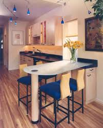 kitchen small kitchens with white cabinets kitchen design