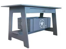 bureau enfants pas cher bureau enfant pas cher bureau enfants pas cher bureau pour enfant