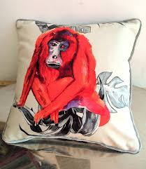 Show Me Some New Modern Patterns For Furniture Upholstery by Bbc1 Money For Nothing Project 1 My Monkey Madness Transformed