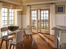 Dining Room Doors by Top 3 Things To Consider When Buying The Perfect Patio Door