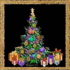 74 ideas christmas tree presents on emergingartspdx com