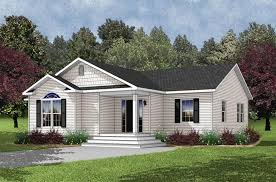 manufactured modular homes clayton homes home manufactured modular kaf mobile homes 56570