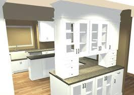 kitchen corner hutch cabinets kitchen cabinet hutch designs rumorlounge club